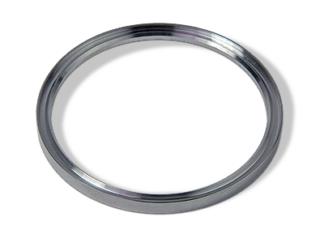 Metal seal Aluminum, DN250ISO