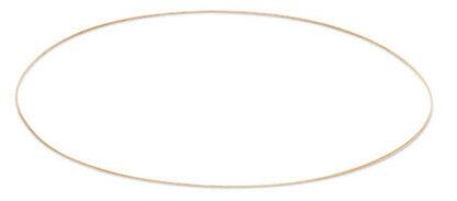 Wire seal Copper gasket (1) flange COF-500