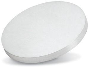 Cerium Gadolinium target purity: 99,9 %