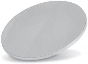 Cadmium target purity: 99,99 %