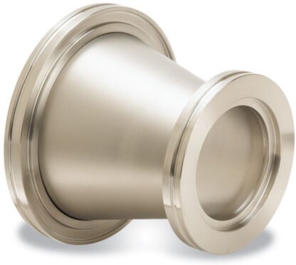 Conical reducer nipple DN160ISO/DN63ISO