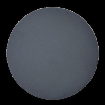 Titanium Zirconium target purity: 99,5 %