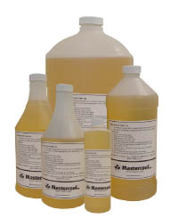 Polyalpha synthetic oil for chemical application. vapor pressure 10 e-6 mbar. viscosity @40C. = 47,9cSt. (2 ltr)