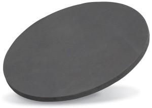 Boron Carbide target purity: 99,5 %
