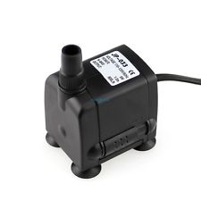 Batching pump 220V for oxygen analyzer