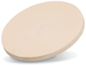 Cerium Oxide target purity: 99,99%
