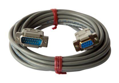Sensor cable for TERRA-809, 3 meter long