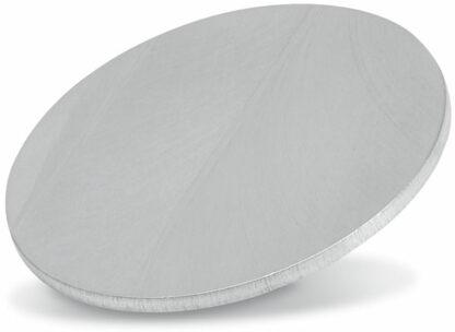 Chromium Boron target purity: 99,5 %