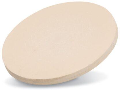 Erbium target purity: 99,9 %