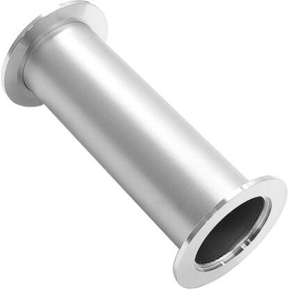 Full nipple L = 60mm, DN10KF, stainless steel 316L