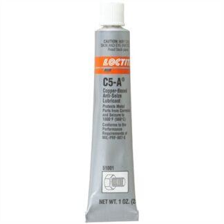 Loctite Copper C-5A, 28 gram