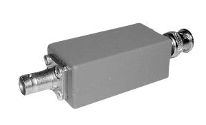 Remote Oscillator module