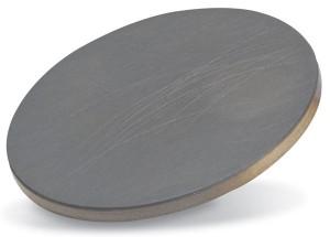 Samarium Cobalt target purity: 99,9 %