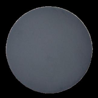 Titanium Oxide target purity: 99.99%