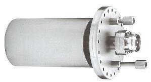 Cryoshroud for Titanium sublimation pump DN100/150CF