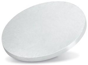 Indium Ga. Zinc Oxide target purity: 99,99 %