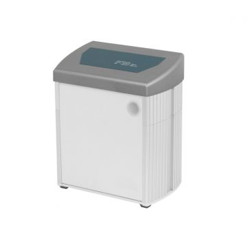 Diaphragm pump MP 055 Z, 8l/min, 5mbar