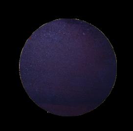 Lanthanum Hexaboride target purity: 99,5 %