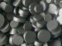 Germanium evaporation material, purity: 99,99 %