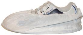 Shoe covers super anti slip. (240 pieces)