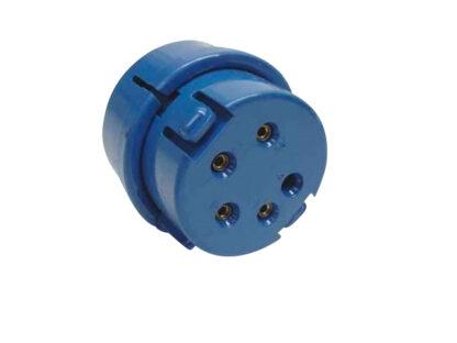 Mating connector kit for CVG101 Worker Bee gauge