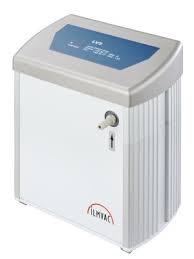 Chemical resitant diaphragm pump MPC 110 E