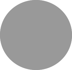 Palladium (Pd) foil 73mm round x 0.1mm