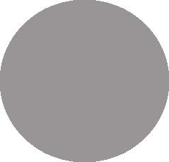 Platinum (Pt) foil 57mm round x 0.1mm