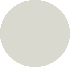 Silver (Ag) foil 54mm round x 0.1mm