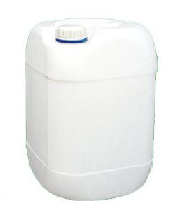 Diffusion pump silicone oil, 705, 10kg