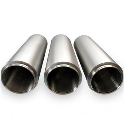 Rotary sputter target Indium Gallium Zinc oxide (InGaZnO) Purity > 99,9%