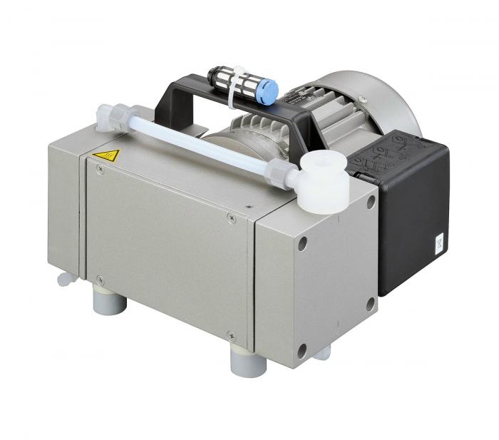 Diaphragm pump MP 601 E, 63l/min, 75mbar