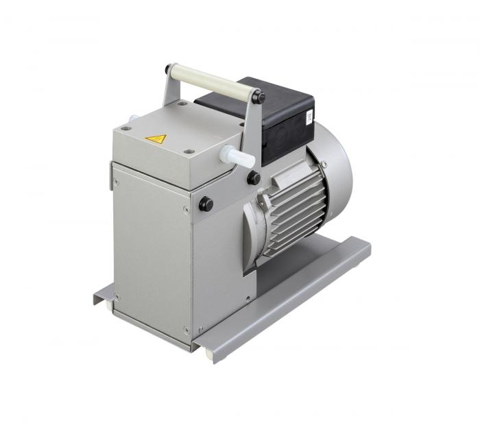 Diaphragm pump MP 301 E, 38l/min, 75mbar