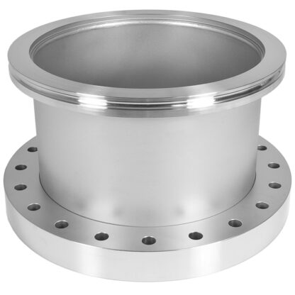 ISO to Conflat adapter DN250ISO/DN250CF