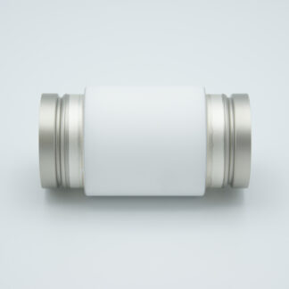"High voltage insulator 20000V weld fitting 1,5"" tube"